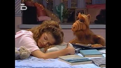 Alf.1x10