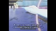 Bleach - Епизод 103 - Bg Sub