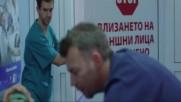 Grafa - Надежда // Official Video