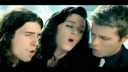 3oh3 feat. Katy Perry - Starstruck