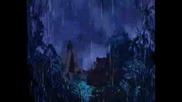 Песен от анимацията Тарзан