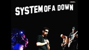 System Of a Down - Lost In Hollywood + Превод и текст