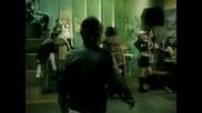 Big Bang - Goodbye Baby ( Високо Качество )