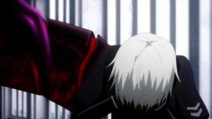 Tokyo Ghoul Season 2 Episode 6 Eng Subs [576p]