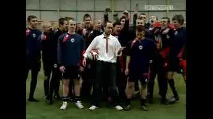Skill School - Barnsley