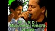 mandi==2009=dade Dade by bobi mix Filipovci