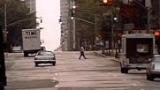 Patti Labelle - Stir It Up ( Original Video Clip '1985) [ Beverly Hills Cop - Soundtrack] - Hd
