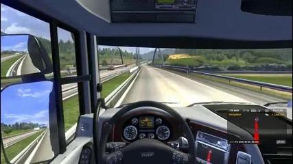 eurotrucksim2 rado84