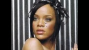 Rihanna - I Kissed A Girl
