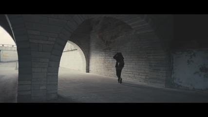 Превод • 2016 • Alan Walker • Избледнявам • Faded (official Video)