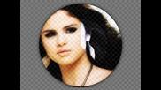 Selena Gomez || Bass Down Low
