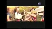 Райна И Константин - Ние Знаем Как