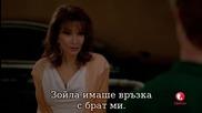 Подли Камериерки - сезон 1 , епизод 3 ( Bg превод ) Devious Maids S01e03