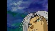 Jigoku Sensei Nube Episode 18