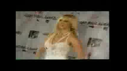 Britney Spears - Piece Of Me ( Real Versiq)