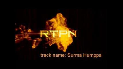 Rtpn - Surma Humppa ( New )