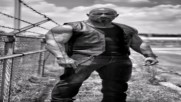 Fast And Furious 8 Trailer Song Bassnectar Speakerbox ft Lafa Taylor Int Film Muzigi Orginal