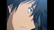 Toaru Majutsu no Index - 16