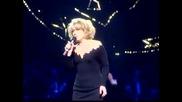 Elaine Paige - Memory Live (london 2000)