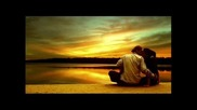Vesna Zmijanac - Nocas bih htela da te ljubim