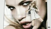 Cassandra Wilson - Killing Me Softly - cover