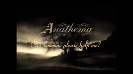 ANATHEMA - DA