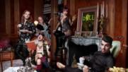 Джо Джонас (dnce) - Be Mean официално аудио от албума