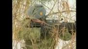 Ruskata armia-Specnaz,ВМФ и pehota