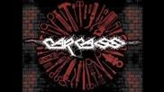 Carcass-07. The Granulating Dark Satanic Mills