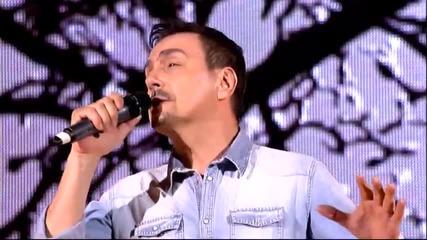 Dragan Kojic Keba - Ne mogu ti ja pomoci - GP - (TV Grand 08.07.2014.)