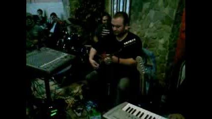 Omer Asanoglu..2008 Baglama Show