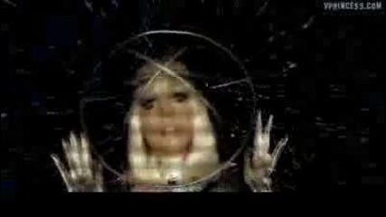 Lady Gaga - Poker Face - Пародия (outer Space)