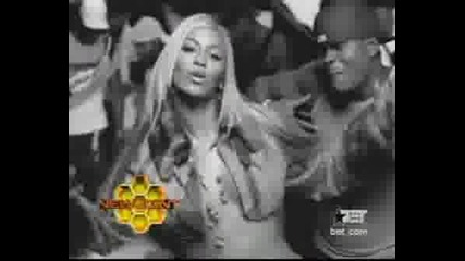 Beyonce - Soldier