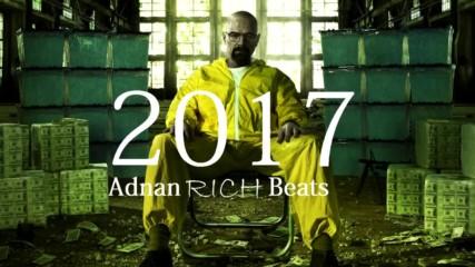 Adnan Beats - Habibi