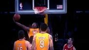 Kobe Bryant - Remarkable