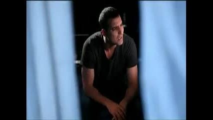 Rafet El Roman - Senden Sonra - Превод! - 2012 ( След Теб )