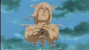 Naruto Shippuuden 297 [bg sub] скоро Високо Качество