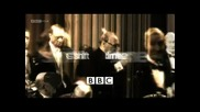 Златната Ера На Британската Борба: Документален Филм - Част 1