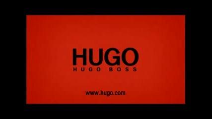 Hugo - Xy, Xx