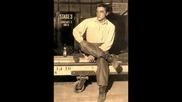 Elvis Presley - I Got A Feeling In My Body