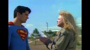 Superboy - 1x21 - Mutant