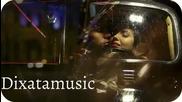 Imany - Slow Down (neo Mind Remix)