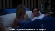 Теория за големия взрив / The Big Bang Theory / S03 E017