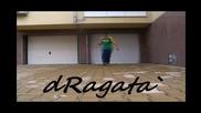 [cwalkbg.com] dragata` / Jam on it