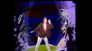 Baltimora - Tarzan Boy {high quality}