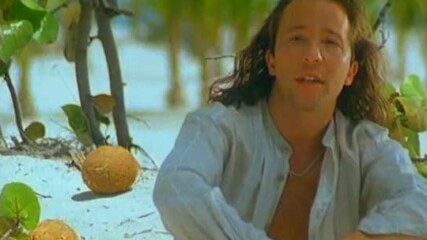 @ Dj Bobo - Theres a Party @