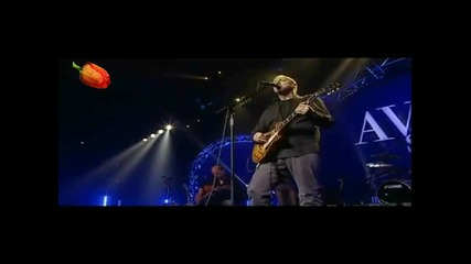 Mark Knopfler - Brothers in arms (превод)