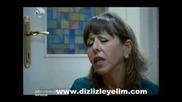 arka sokaklar 257 bolum 3kisim/ Опасни улици 257 епизод (3 част)