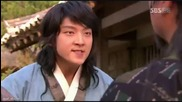 [mv/hd] ''iljimae'' funny moments ~ Lee Jun Ki ~