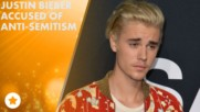 Bieber's old neighbors are suing him for a hate crime